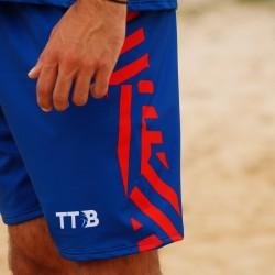 Short ACE beach volley TTB