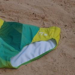 Culotte SPIKE IT beach...